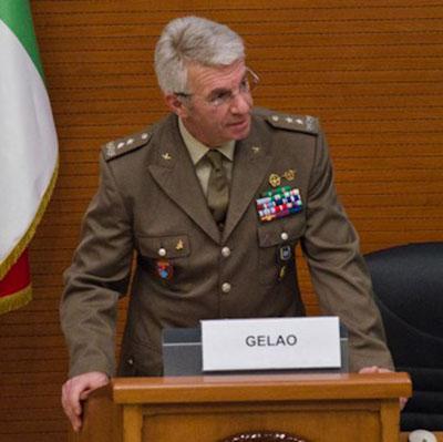 Nicola Gelao